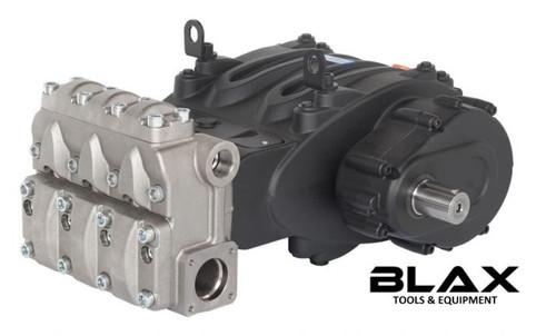 Pratissoli High Pressure Pump MW50 (1800 psi 333 L/m)