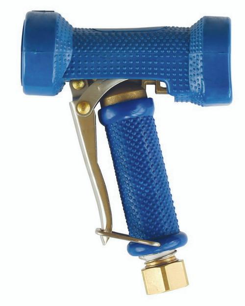 Wash Down Gun - Low Pressure (125 85.205.020)