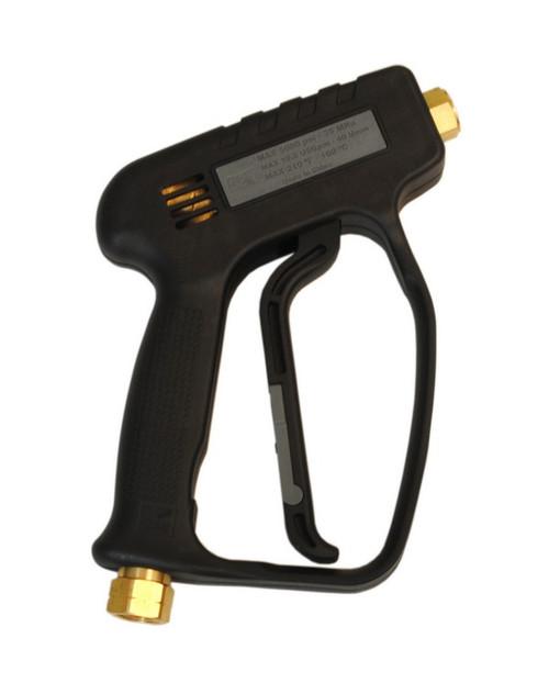 Gun 5000 Psi Bsp (155 4018000079)