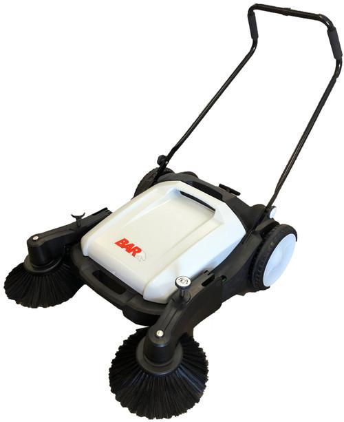 Manual Sweeper JL920 (330 BAR920)