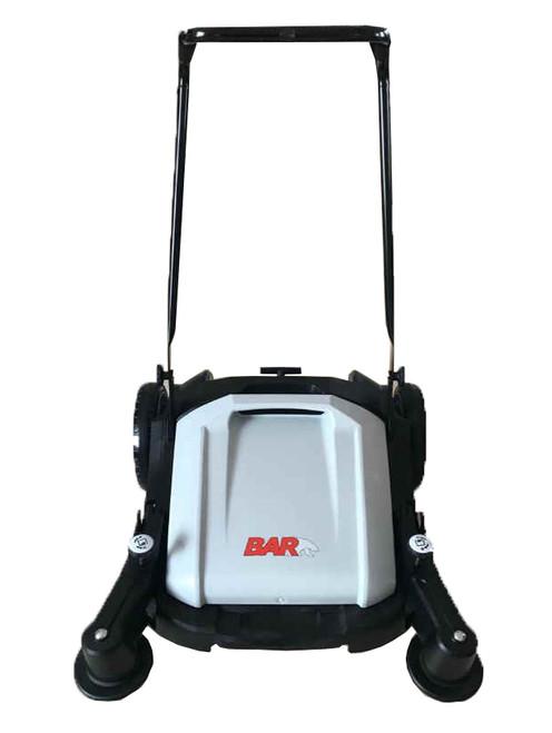 Manual Sweeper JL920F (330 BAR920F)