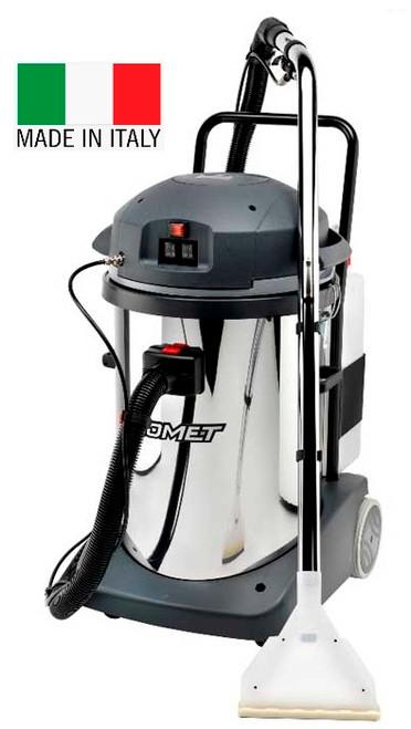 Professional Series Wet & Dry + Carpet Vacuum ( 330 CVC278XH)