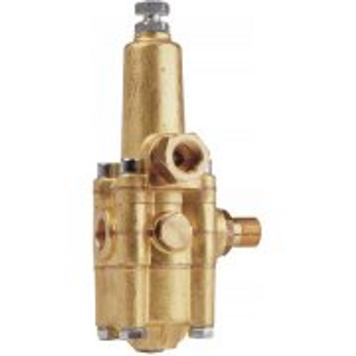 Interpump Unloader Valve - K7-3 (222 K7-3)