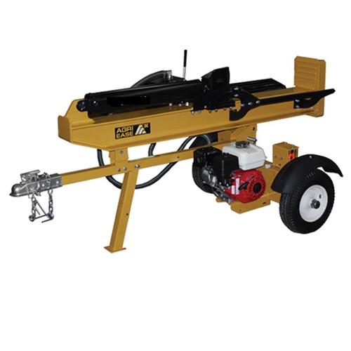 28 Ton Honda Log Splitter - No Motor (LS28VTL)