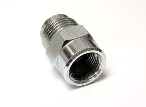 Rotating Nipple 3/8 BSP F (155 0212000120)