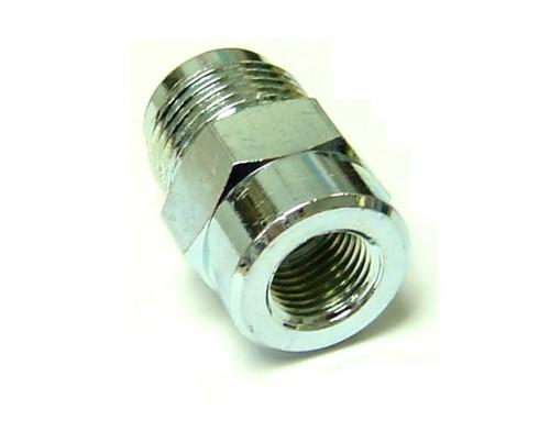 "Rotating Nipple 1/4"" BSP F (155 0212000130)"