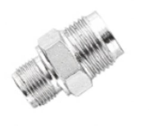 "Rotating Nipple 3/8"" BSP M (155 0212000140)"