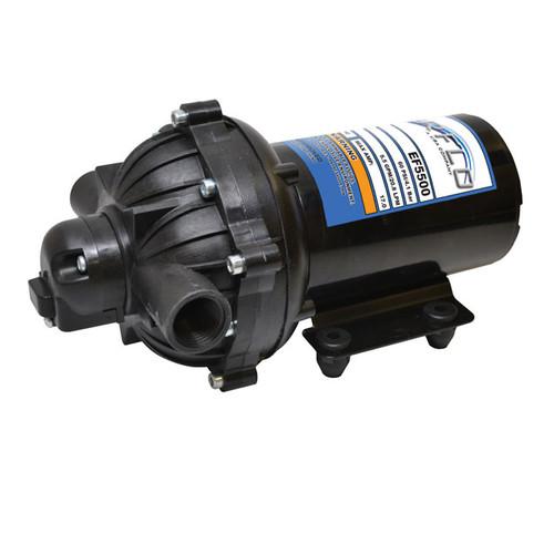 Everflo EF5500 Sprayer Pump (125 90.240.550)