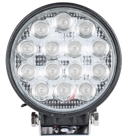 42W LED Flood Light - 3000 Lumens (LF4201)