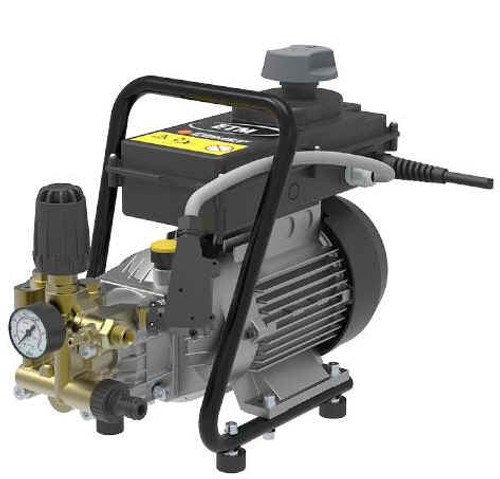Workmate 100 Electric Pressure Washer (102 ETM100)