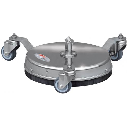 Mosmatic Turbo Devil 12 (165 78.930)