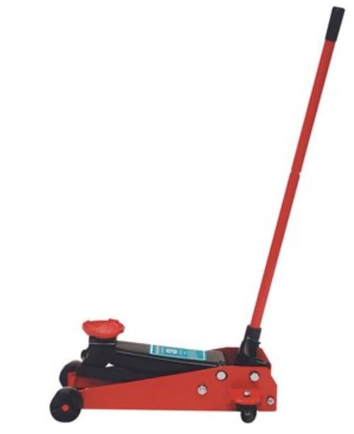 3 Ton ANSI Floor Jack 145-520mm (T83001)