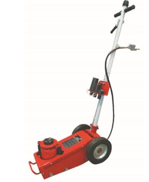 22 Ton Hydraulic Floor Jack (TQ22001)