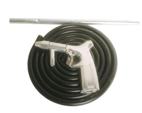 Abrasive Blast Kit (W2331)