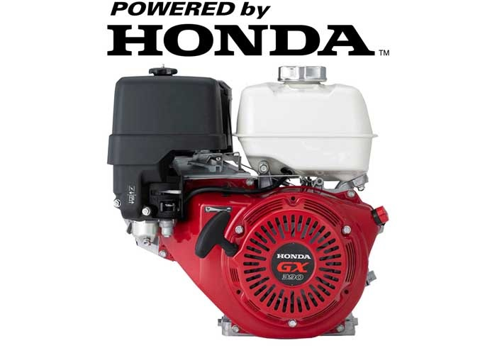 powered-by-honda.jpg