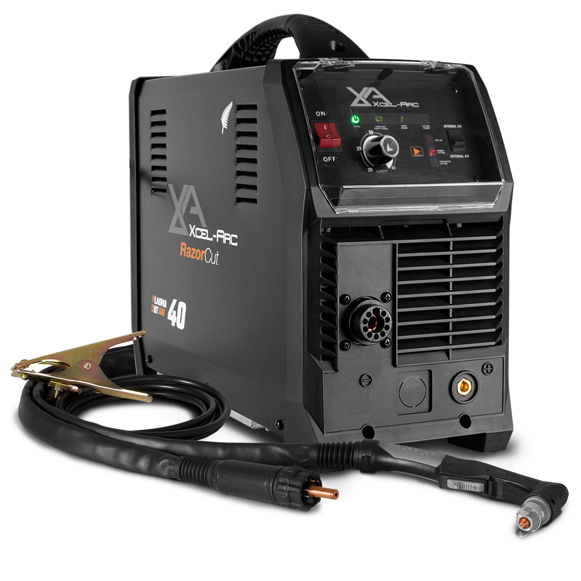 razor-cut-40-air-kit-1.jpg