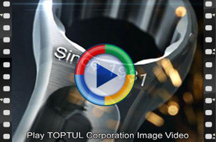 toptul-image-video.jpg