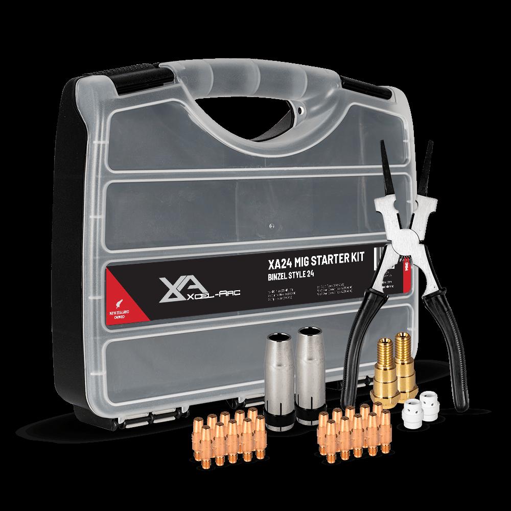 xa24binzel-15-style-mig-torch-consumable-starter-kit-xamsk24.png