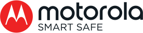 Motorola Smart Safe (USA)