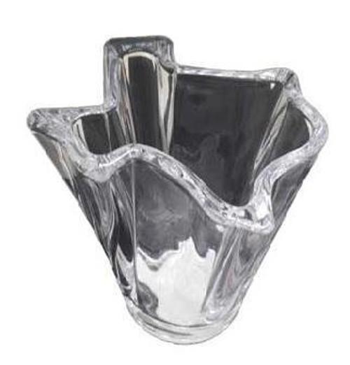 Texas shaped shot glass