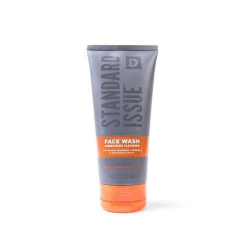 Face Wash Standard Issue Duke Cannon