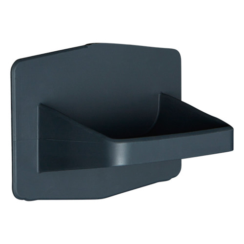 Tooletries Soap Holder