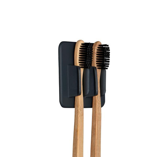 Tooletries Toothbrush Tile