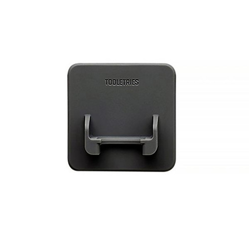 Tooletries Razor holder