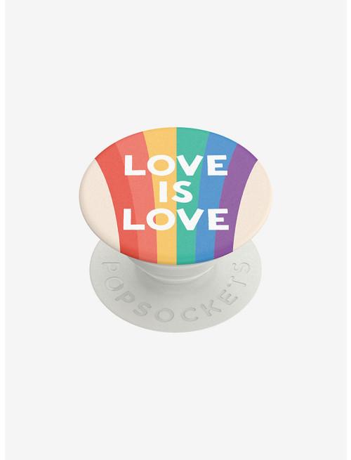 PopSocket Love is Love