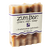 ZUMBAR frankincense patchouly