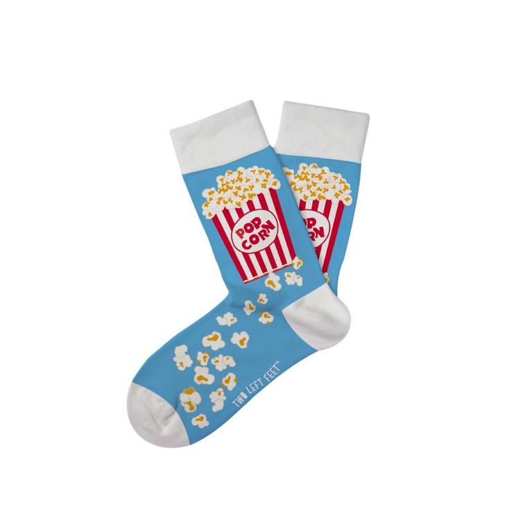 Showtime children's socks