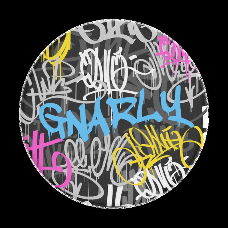 PopSocket Graffiti