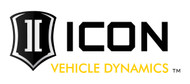ICON VEHICLE DYNAMICS