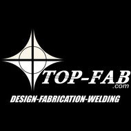 TOP FABRICATION