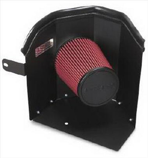 AIRAID SYNTHAMAX COLD AIR RAM INTAKE SYSTEM
