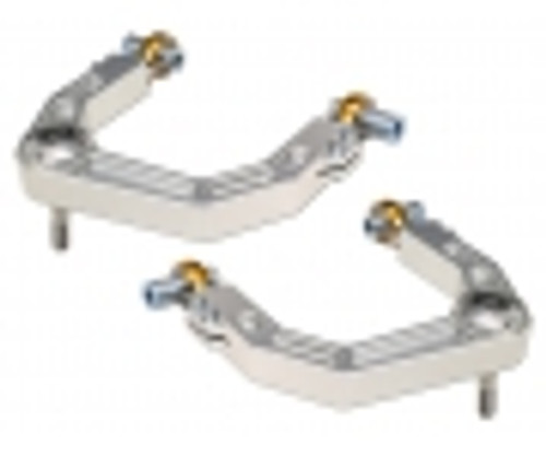 ICON Billet Upper Control Arm Kit, 05-16