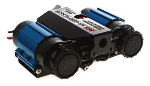 ARB CKMTA12 Dual Air Compressor 12V