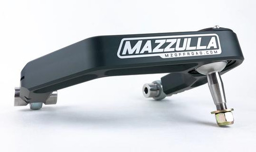 MAZZULLA OFFROAD 2005+ TOYOTA TACOMA BILLET UPPER CONTROL ARMS