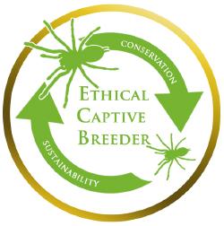 ethical-captive-breeder-gold-cs-250px.jpg