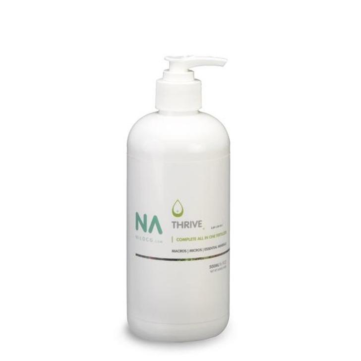 Thrive + All In One Liquid Fertilizer (500ml)