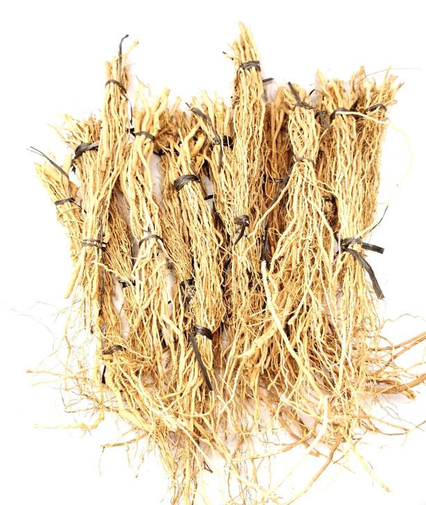 Senggani Root Bundle