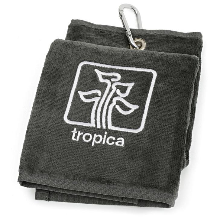 Tropica Towel