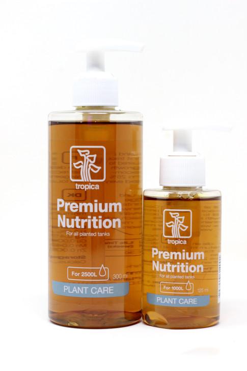 Tropica Premium Fertilizer