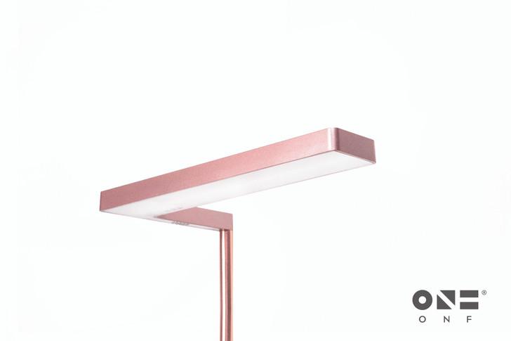 ONF Flat Nano LED