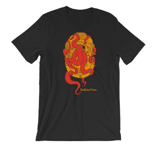 The Depths T-Shirt