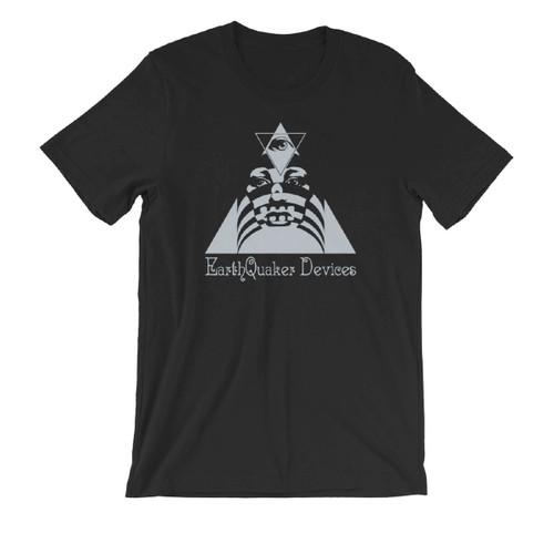 Levitation T-Shirt