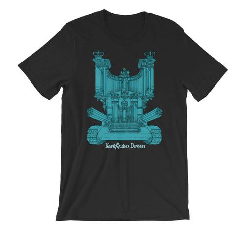 Organizer T-Shirt