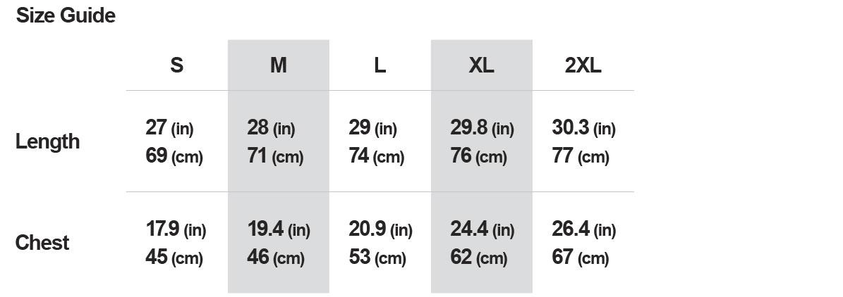 bomber-jacket-size-guide.jpg