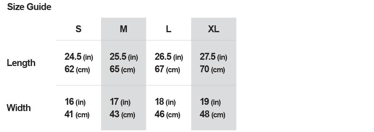cap-sleeve-size-guide.jpg
