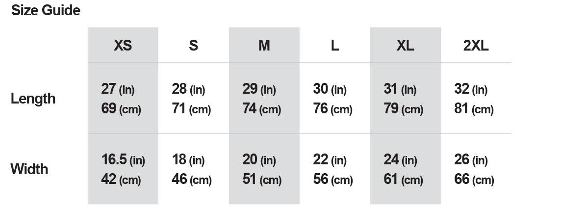 long-sleeve-size-guide.jpg